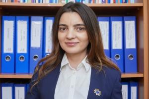 Mariana Butnaru