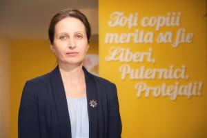 Ala Priuc
